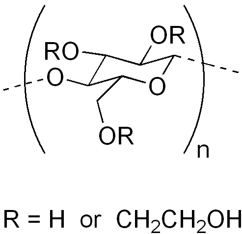 Hydroxyethyl_cellulose.jpg