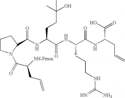 Pentapeptide-18.jpg