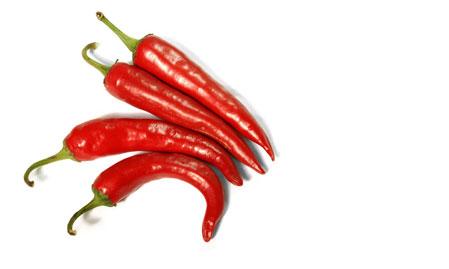 cayenne-pepper.jpg