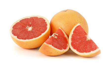 grapefruit-seed-extract.jpg