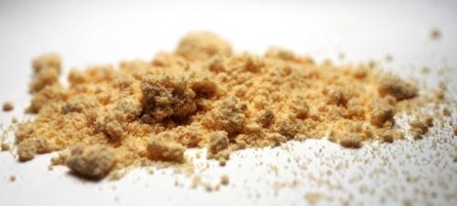 lecithin-powder.jpg