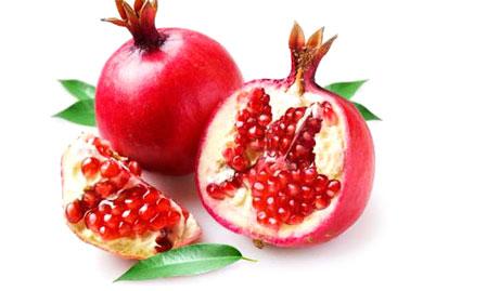 pomegranate-juice.jpg